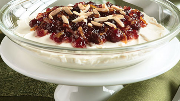 Spiced-Cranberry-Dip